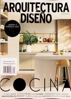El Mueble Arquitectura Y Diseno Magazine Issue 35