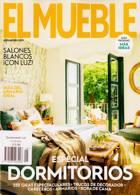 El Mueble Magazine Issue 05