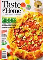 Taste Of Home Magazine Issue 07