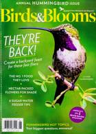 Birds And Blooms Magazine Issue 06