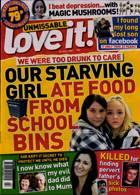 Love It Magazine Issue NO 803