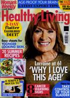 Womans Weekly Living Series Magazine Issue SEP 21