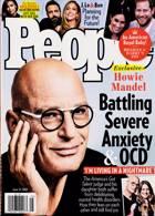 People Magazine Issue 21/06/2021