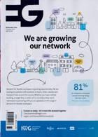 Estates Gazette Magazine Issue 07/08/2021