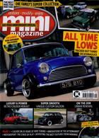 Mini Magazine Issue SEP 21