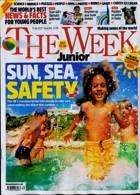 The Week Junior Magazine Issue NO 294