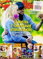 Grand Hotel (Italian) Wky Magazine Issue NO 26