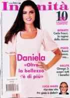 Intimita Magazine Issue NO 21024