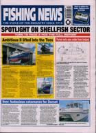 Fishing News Magazine Issue 29/07/2021