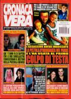 Nuova Cronaca Vera Wkly Magazine Issue NO 2547