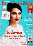 Intimita Magazine Issue NO 21018