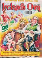 Irelands Own Magazine Issue NO 5829