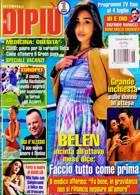 Dipiu Magazine Issue NO 26