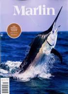 Marlin Magazine Issue 07