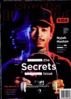 Sports Illustrated Kids Magazine Issue 05