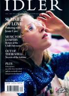 Idler Magazine Issue NO 79