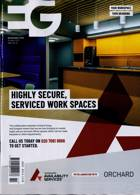 Estates Gazette Magazine Issue 29/05/2021