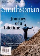 Smithsonian Collectives Magazine Issue JUN 21