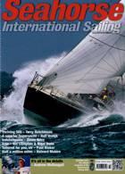 Seahorse Magazine Issue OCT 21