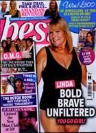 Best Magazine Issue NO 22