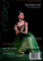 Dance Europe Magazine Issue NO 255
