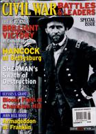 Wwii History Presents Magazine Issue SUMMER
