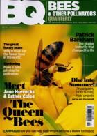 Bq Bees And Pollinators Magazine Issue NO 2