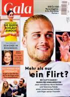 Gala (German) Magazine Issue NO 25