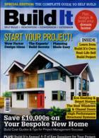 Build It Magazine Issue AUG 21