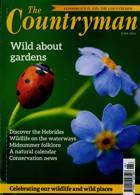 Countryman Magazine Issue JUN 21