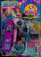 Beautiful Mermaid Magazine Issue NO 41