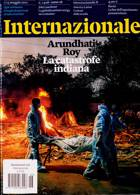 Internazionale Magazine Issue 08