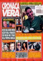 Nuova Cronaca Vera Wkly Magazine Issue 40