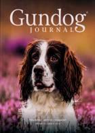 Gundog Journal Magazine Issue VOL3/2