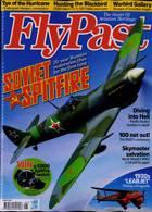 Flypast Magazine Issue AUG 21