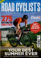 Essential Cycling Series Magazine Issue RC MANUAL