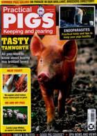 Practical Pigs Magazine Issue SUMMER