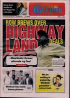 Gleaner Magazine Issue 01/07/2021