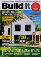 Build It Magazine Issue JUL 21