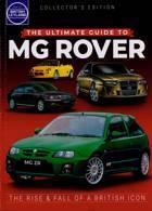 Best Of British Leyland Magazine Issue NO 1