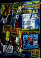 Kick Extra Magazine Issue NO 63