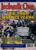 Irelands Own Magazine Issue NO 5818