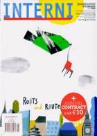 Interni Magazine Issue 05