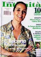 Intimita Magazine Issue 19