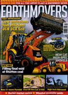 Earthmovers Magazine Issue AUG 21