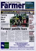 Scottish Farmer Magazine Issue 29/05/2021