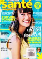 Sante Magazine Issue 46