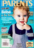 Parents Magazine Issue 06