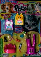 Pets 2 Collect Magazine Issue NO 99