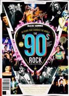 Classic Rock Platinum Series Magazine Issue NO 31